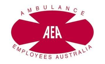 alhmu AEA logo.JPG