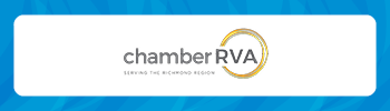 ChamberRVA was able to improve its campaign with advocacy software.