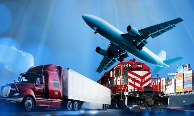 Thủ tục thành lập công ty logistics như thế nào?