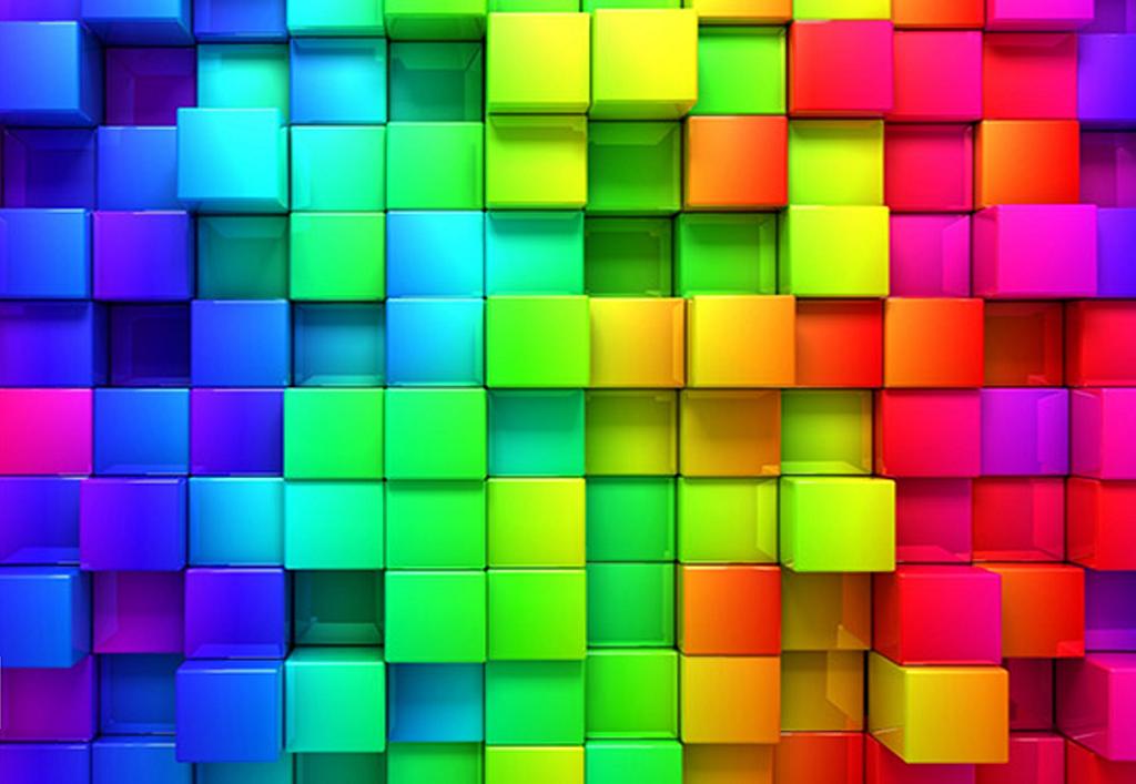 ترکیببندی رنگها1