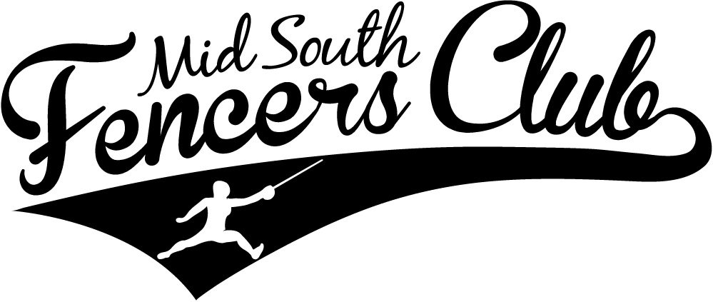 Seeking Part Time Administrative Staff Mid South Fencers