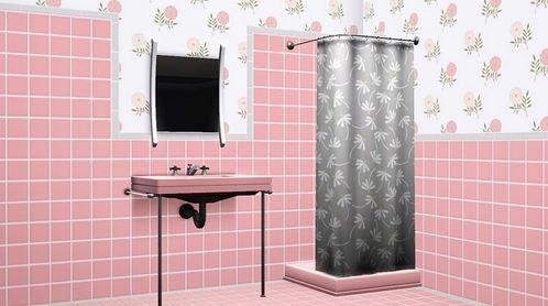 http://retrorenovation.com/wp-content/uploads/2012/01/pink-bathroom-sims.jpg