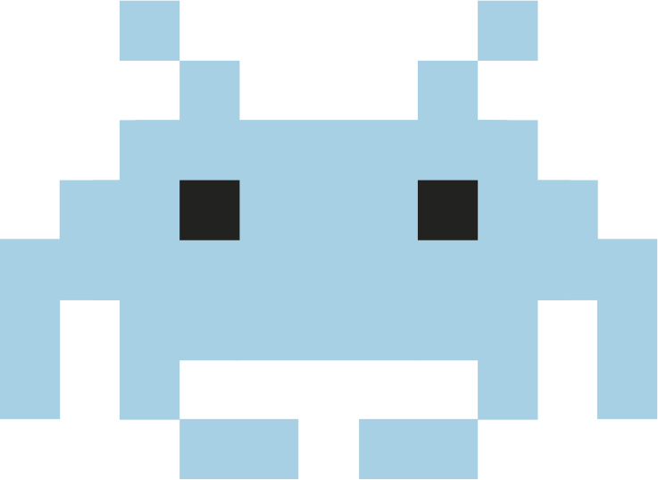 space invader 3.jpg