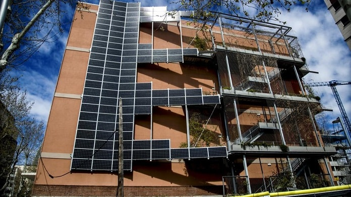 energia-eficiente-solar-comunidades