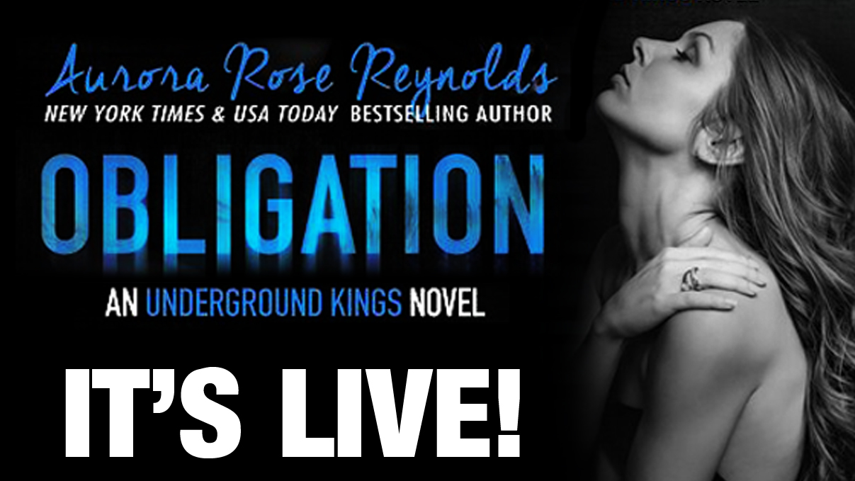 obligation it's live.jpg