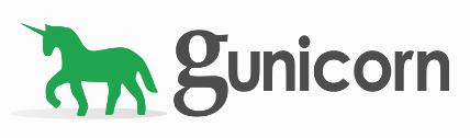 gunicorn - Python for CI/CD.