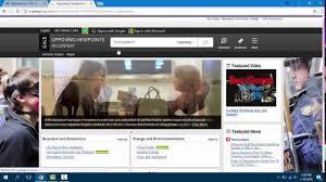 C:\Users\marika.peterson\AppData\Local\Microsoft\Windows\INetCache\Content.MSO\69299496.tmp