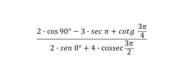 Calcule o valor da expressão abaixo: Oi_ZdVkjgvMgPFzjJtzK09G88BcD47aEAuqUX81Nt_cF53aTNF7gBCU6dx1eZe8W8mGOuQLntkPAMyX0DQpAt7tl0CXKxZb8fakfRBJwVSoxKH-JGjaDetdbw_lPvQhd3w=w740