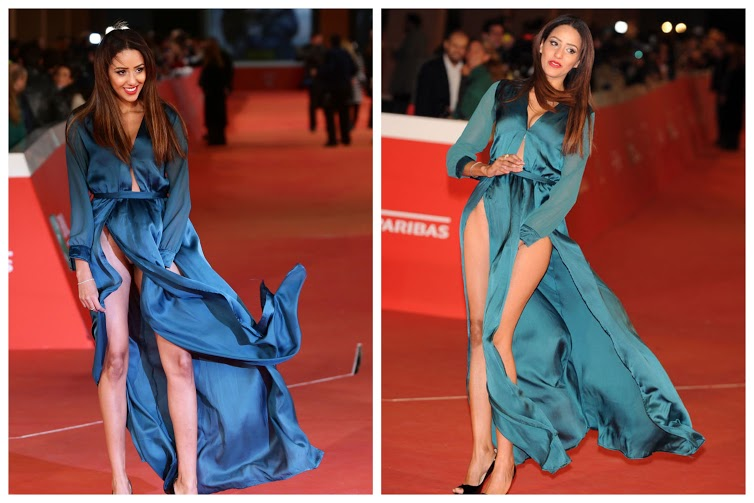 most-memorable-celebrity-wardrobe-malfunctions-05