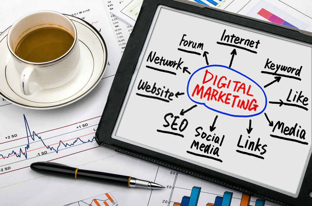 18 Istilah Dalam Digital Marketing Yang Wajib Diketahui
