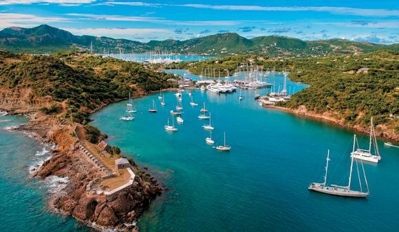 http://thexanhmy.vn/wp-content/uploads/2018/07/Quy%E1%BB%81n-l%E1%BB%A3i-h%E1%BA%A5p-d%E1%BA%ABn-c%E1%BB%A7a-Qu%E1%BB%91c-t%E1%BB%8Bch-Antigua-v%C3%A0-Barbuda-%C4%91em-l%E1%BA%A1i-4.jpg
