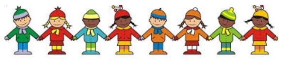 Free Children In School Images, Download Free Clip Art, Free Clip Art on  Clipart Library
