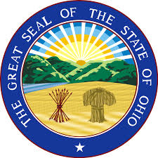 Ohio General Assembly - Wikipedia