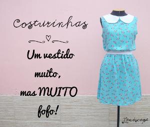 Landscape-vestido-gola-florido-molde04.JPG