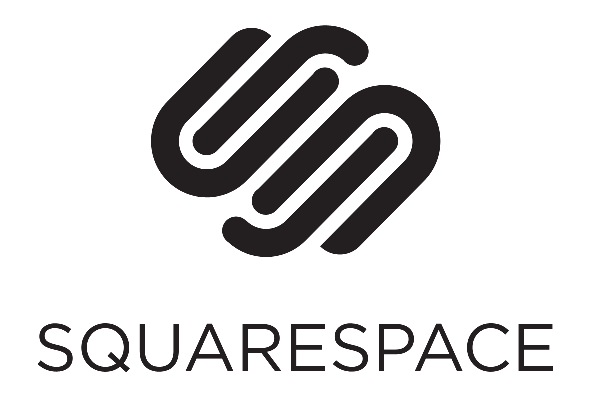 Squarespace Best Top 5 CMS Both Free & Paid