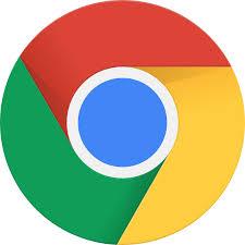 Chrome Avatar