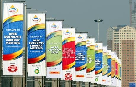 In Minh Á - thương hiệu chuyên cung cấp cờ chuối nhiều màu chất lượng