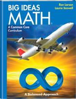 Curriculum Math 6-12 - Regional School Unit 5
