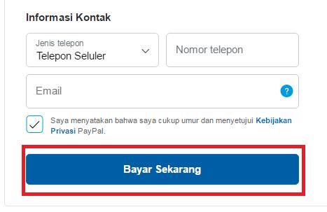 bayar paypal.png