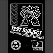 Test Subject (Chiptune)