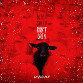Black Sheep Don't Grin