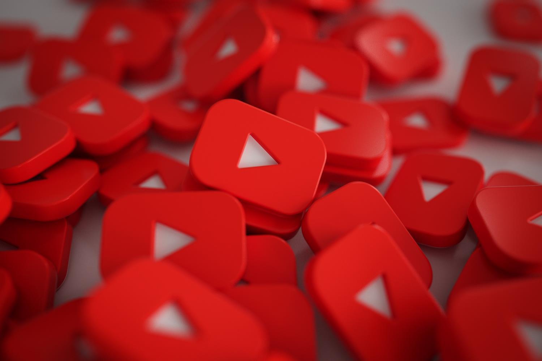 Como ser membro em um canal no YouTube