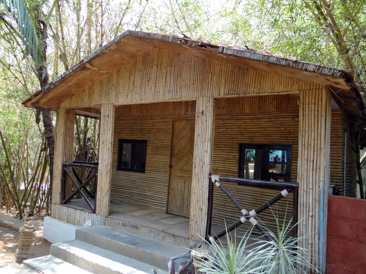 cottage_hut_bamboo_cabin_leisure_stay_bangalore_india-1077496.jpg!d