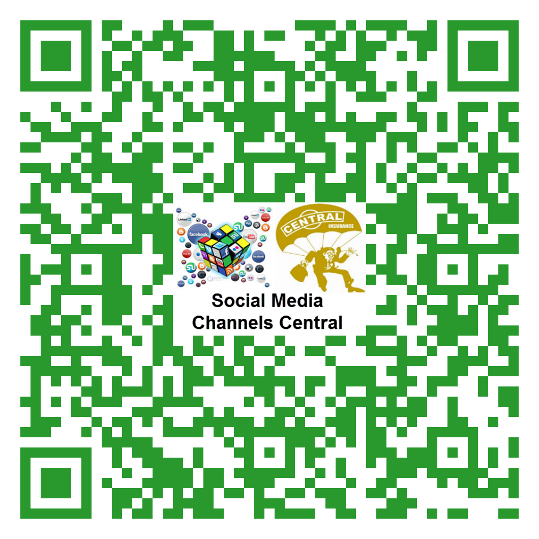 qr code Central all social media channels.png