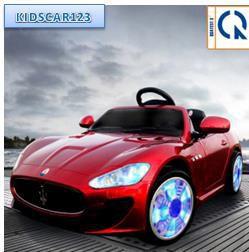 Xe ô tô điện trẻ em YT 3688A