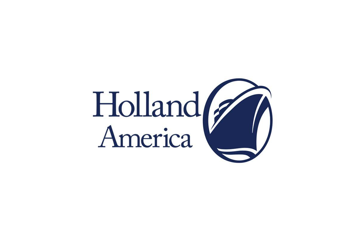 Holland America Line Maritime Cadetship | Sponsors | Chiltern Maritime