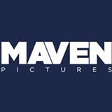 maven_pictures.jpg