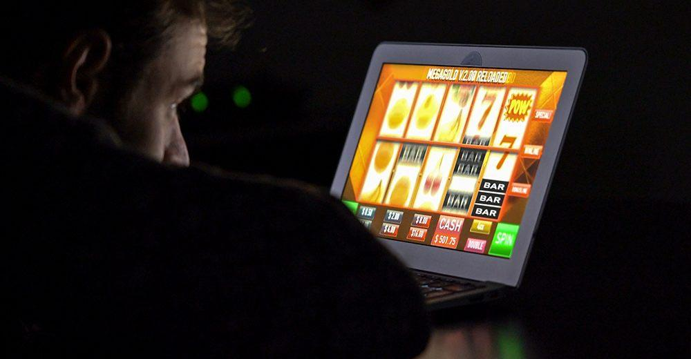 Online Slots and Casino Games – Welcome to Online Slots And Casino Games