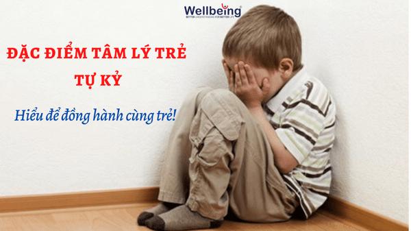 tu-ky-wellbeing