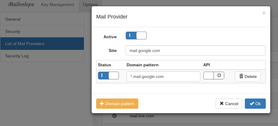 Mailvelope Screenshot 3.png