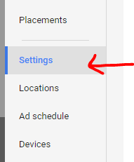 How to Integrate Google Ads and Wicked Reports