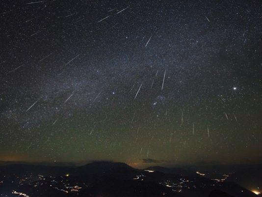 636052398802913009-meteor-1-1469535637404-4322816-ver1.0.jpg
