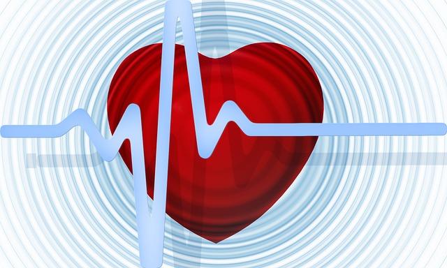 heart-665186_640.jpg