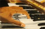 B-piano hands