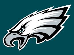 eagle pictures free | Philadelphia Eagles desktop computer wallpapers . |  Philadelphia eagles wallpaper, Philadelphia eagles