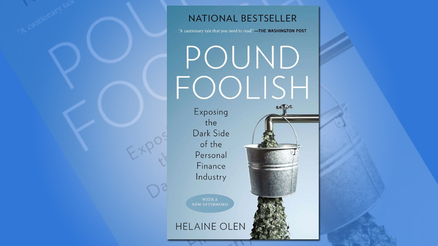 Sách về quản lý tài chính cá nhân