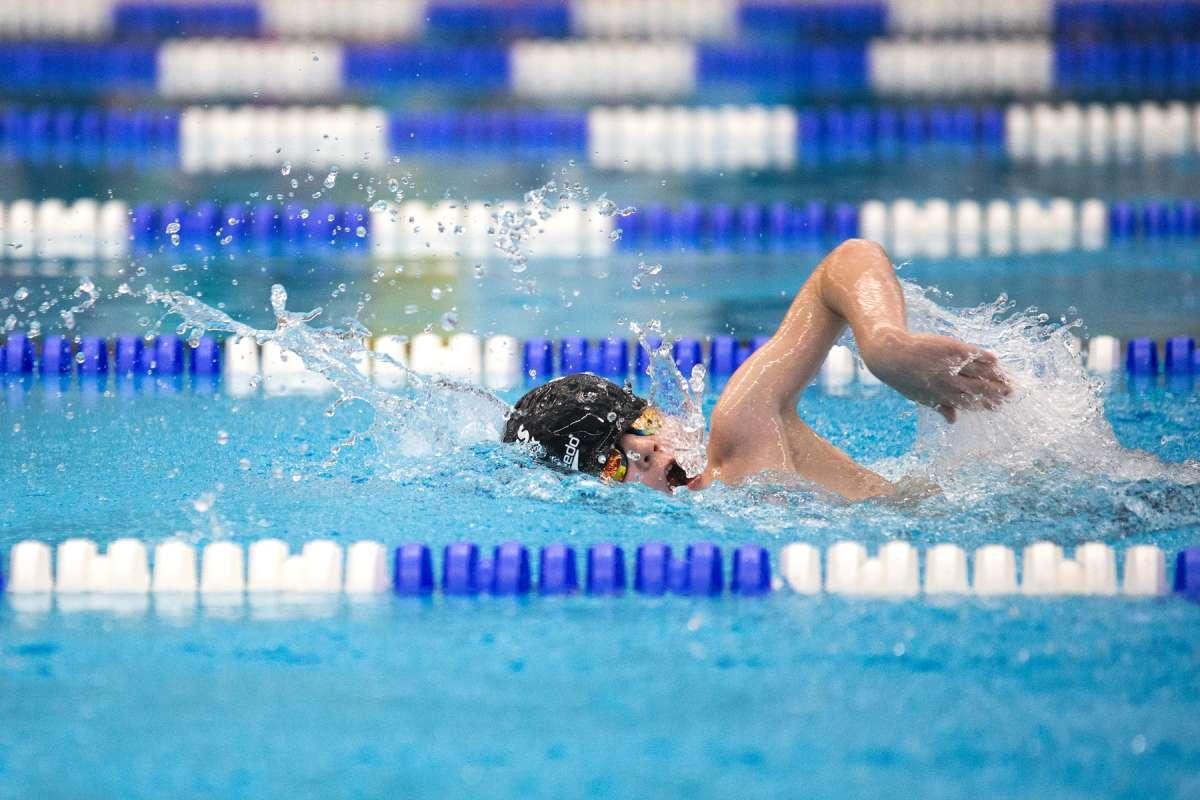 http://sportservicezwolle.nl/uploads/Schoolzwemmen-2016/_fotoalbumGroot/Schoolzwemkampioenschap_2016_1653_1800px.jpg