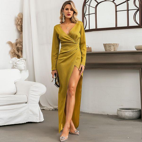 cheap_dress_online_