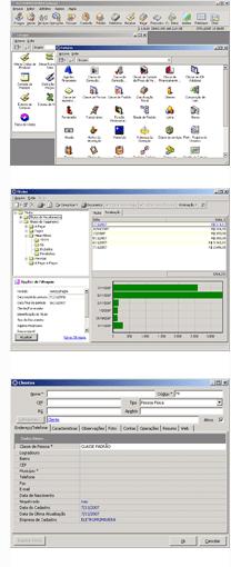 http://atimosoftware.com.br/Portal/imagens_upload/1/8591/telas-organo-composicao-3.gif