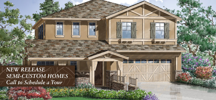 New-Homes-in-Gilroy-CA-Cambridge-at-Carriage-Hills-DeNova-Homes.jpg