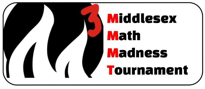 MiddlesexMathTournamentLOGO.jpg