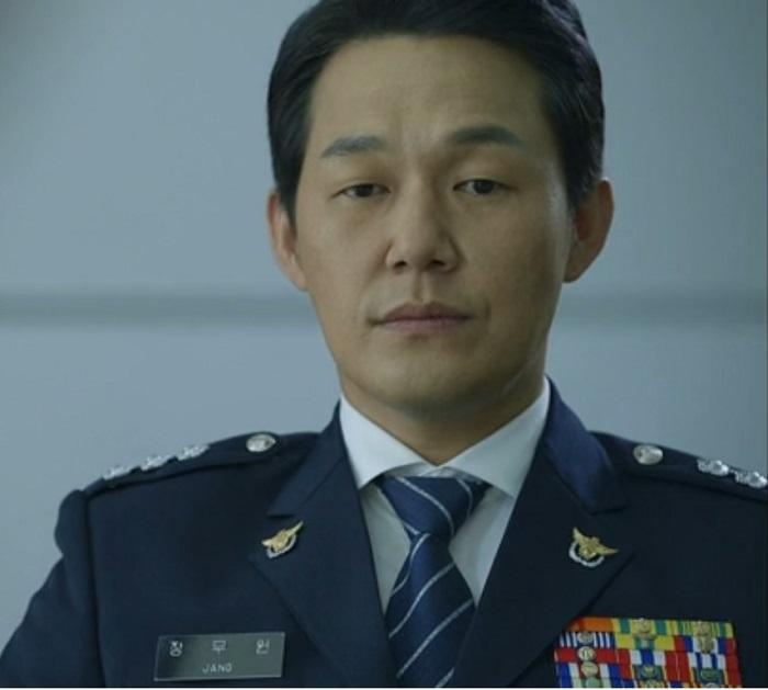 10_Uniform.jpg