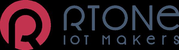 Rtone IoT