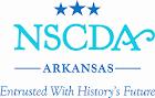 Arkansas Colonial Dames