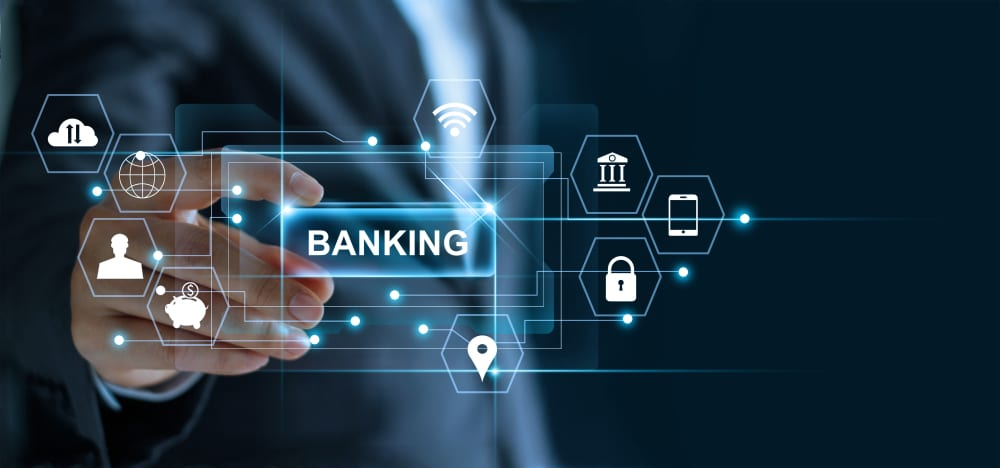 Image result for digital banking
