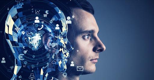 Người sáng lập The A.I. Organization: 'Huawei dùng trí tuệ nhân tạo để nô lệ hóa con người'? 2